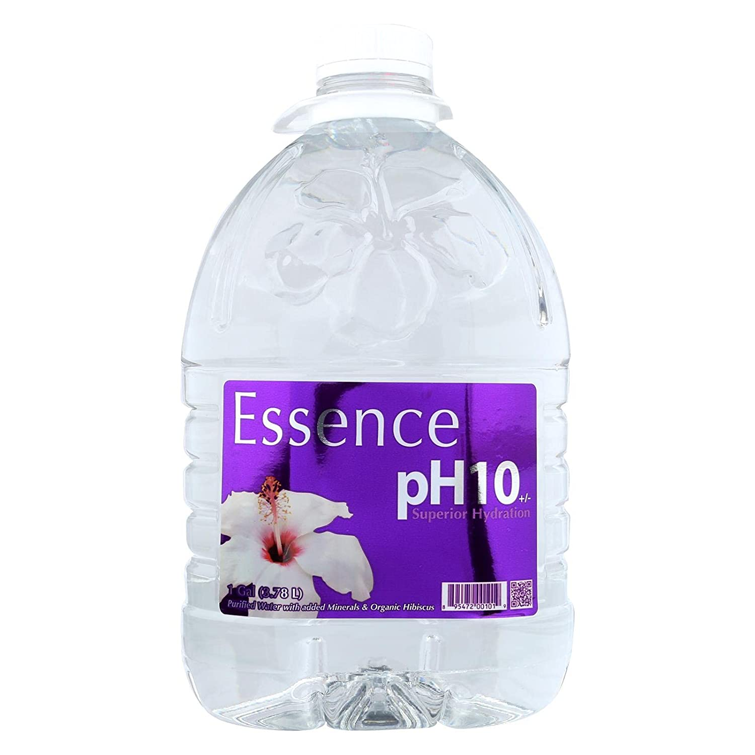 Essence Houston Mall Water Prfd Free shipping W Minerl