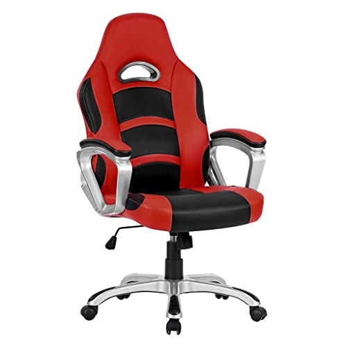Best Gaming Chair: Amazon co uk