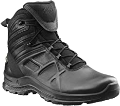 Black Eagle Tactical 2.0 GTX Mid, Men's Medium
