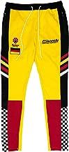 Eternity BC/AD Germany Racing Track Pants