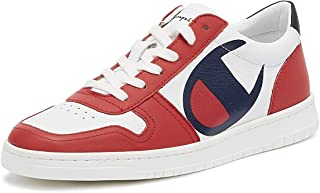 2d9237ff3 Amazon.com: sneakers - Champion / Fashion Sneakers / Shoes: Clothing ...