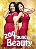 200 Pounds Beauty