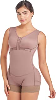 DELI� by Fajas DPrada Womens Fajas Colombianas 09053 Compression Garments After Liposuction