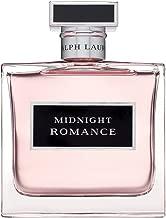 Best ralph lauren perfume midnight romance Reviews
