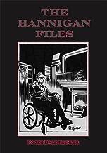 The Hannigan Files