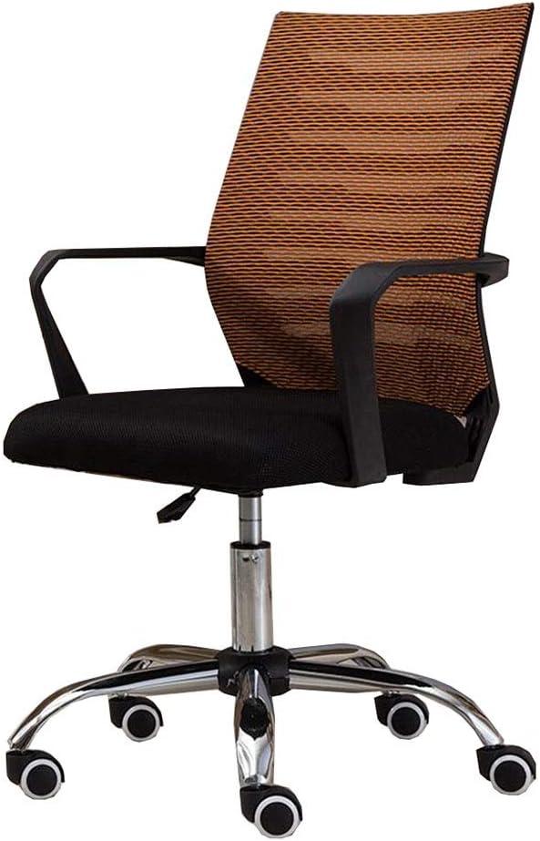 Dall Office Cash special price Chair Ergonomic 360 Minneapolis Mall Swivel Mesh Armrest Degree