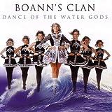 Song of Boann