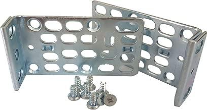Cisco Rack mounting kit 19