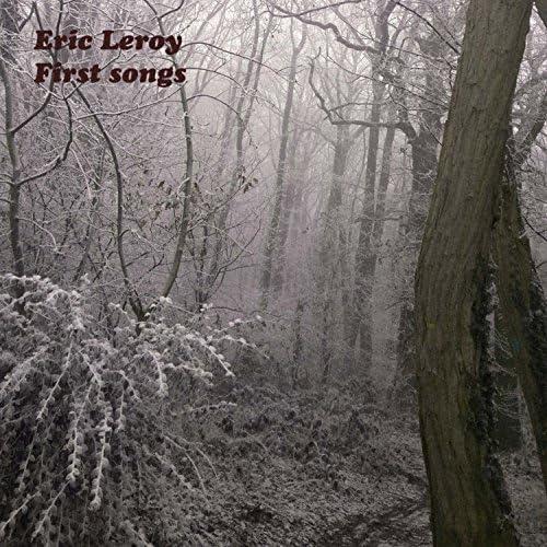 Eric Leroy