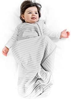merino baby sleep sack