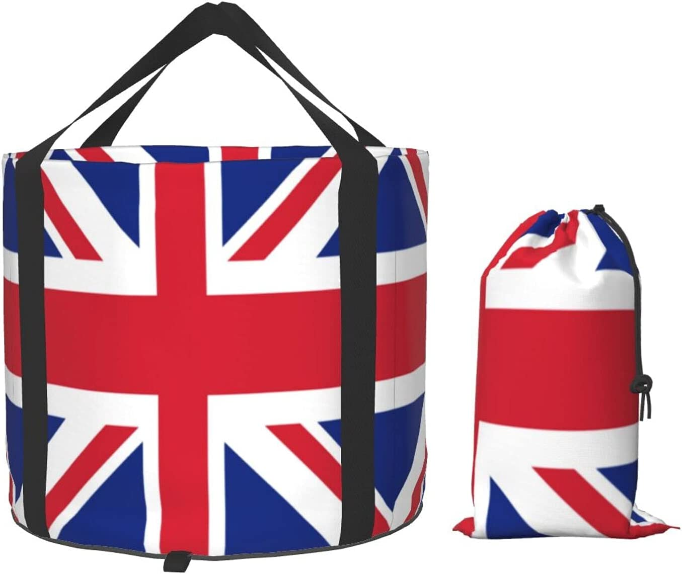 Multifunctional Portable Collapsible Bucket All items in the store UK Kingdom Choice United Fl