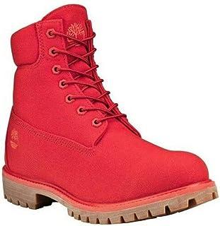 17b71650 Amazon.es: Timberland - 2040903031 / Zapatos: Zapatos y complementos