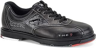 Best dexter men's sst 8 se bowling shoes Reviews