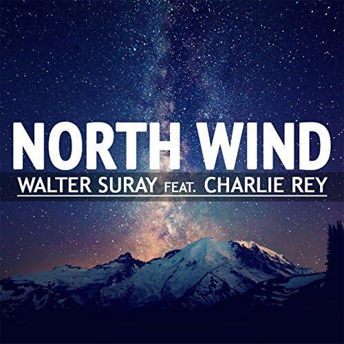 Walter Suray