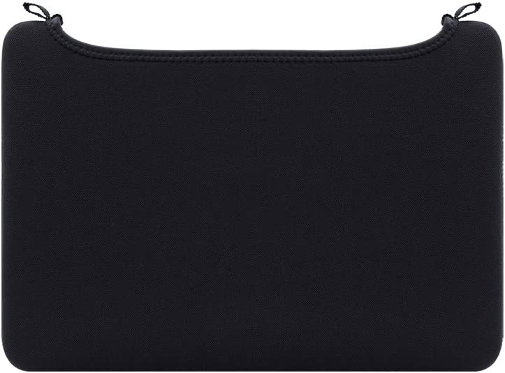 RAINYEAR Laptop Sleeve Case 15 OFFicial site Inch OFFicial shop Protective Unclose No-Zipper