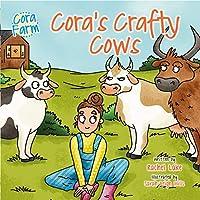 Cora's Crafty Cows (Cora Farm)