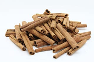 Yankee Traders Brand, Cinnamon Sticks, 1/2 Pound Pack