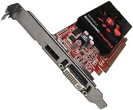 HP 677982-001 ATI Firepro V3900 PCI-E (x16) 1GB graphics board