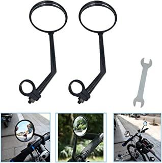 Best bicycle with mirrors Reviews