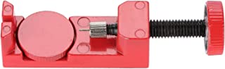 Professionella klockarmband reparationsverktyg, klockor och väckarklockor väggklockor klockarmband för vänsterborttagning[3]