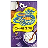Blue Dragon - Crema de coco (250 ml)