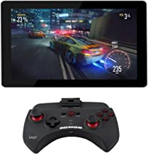 Wireless Bluetooth Game Controller Gamepad Joystick for Acer Iconia One 10 B3-A20 10.1