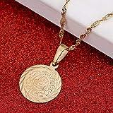 Immagine 1 islam monete antiche musulmane collane