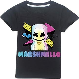 ee8d746a4 Amazon.es: Negro - Blusas y camisas / Camisetas, tops y blusas: Ropa