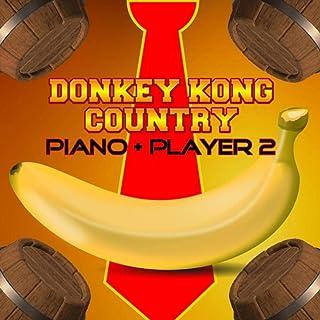 10 Mejor Donkey Kong Aquatic Ambience Piano de 2020 – Mejor valorados y revisados