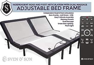 Best sleep number bed air mattress Reviews