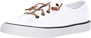 Sperry Top-Sider Women's Pier View Sneaker