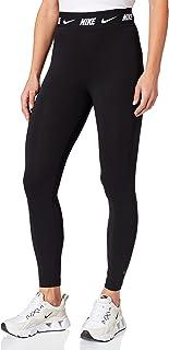 Nike W NSW Club Hw Lggng Leggings Femme