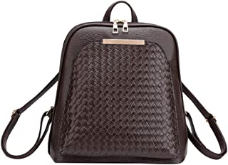 ca65e61fa898 Amazon.com: backpack - tanliuLIU / Handbags & Purses / Bags, Packs ...