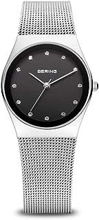 Bering Time Women's Watch XS Analog Quartz Stainless Steel 12927002