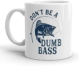 don t be dumb