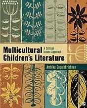 Best children's literature issues Reviews