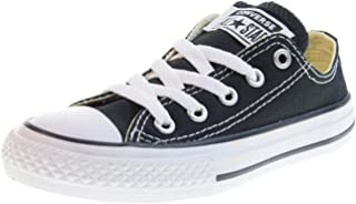 حذاء تشك تايلور اول ستار من كونفيرس