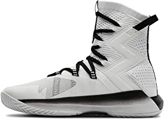 Under Armour Highlight Ace 2.0, Chaussures de Volley-Ball. Homme