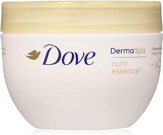 Dove DermaSpa Goodness3 Body Cream (300ml)