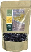 De-Waxed Garnet Shellac Flakes 1 lb. (16oz.)