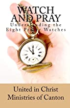 Best understanding the 8 prayer watches Reviews