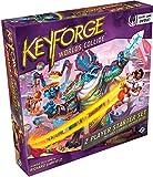 KeyForge Worlds Collide Two-Player Starter Set
