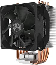 Best cooler master heatsink installation Reviews