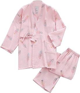 パジャマ レディース 長袖 綿 ルームウェア 上下セット 柄 おしゃれ 柔らかい 吸汗 通気 肌に優しい かわいい 快適 ソフト 暖かい 部屋着 春夏秋冬 女の子 LAMIU