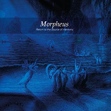 Morpheus: Return to the Source of Harmony