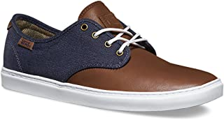 Owaheson Boys Girls Casual Lace-up Sneakers Running Shoes Tanzania Flag