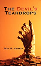 The Devil's Teardrops