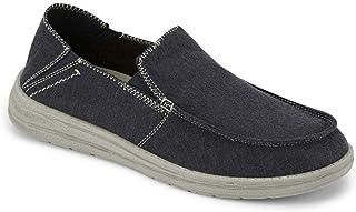 حذاء فيريس بدون كعب للرجال من Dockers يتمدد في 4 اتجاهات