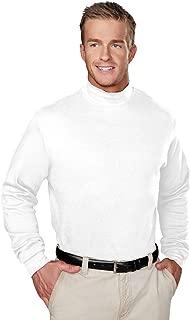 100% Cotton Golf Cut Spandex Stretch Shirt - 620 Graduate
