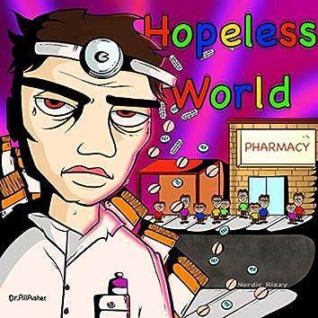 Hopeless World